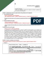 S05.s2 - Material de trabajo-1.pdf