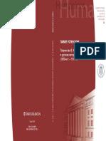 37442738.pdf