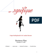 Bagnifique_Business-Plan-for-site