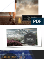 Powerpoint-templates