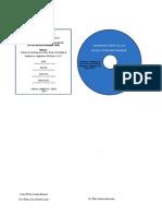 rotulado CD.docx