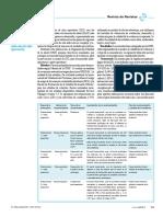 0716-1018-rci-34-05-0523.pdf