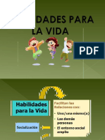 habilidadesparalavidappt-121008180834-phpapp02 (1)