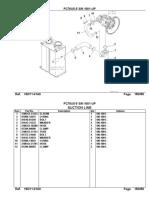 SUCTION LINE.pdf