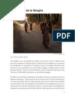 La-Práctica-de-la-Sangha-Thich-Nhat-Hanh.pdf