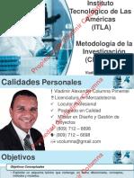5.1 - Elementos y Conceptos Preliminares.pdf