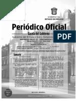 cuneta gubernamentales.pdf