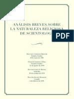 brief-analyses-of-religious-nature-of-scientology_es (3).pdf