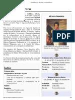Vicente Guerrero.pdf
