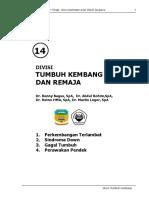 PDT TUKEMdoc