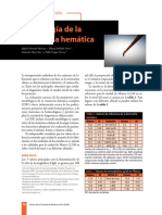 Semiologia de la CItometria.pdf