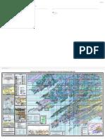 GeologicalbedrockmapofthewesternpartoftheMunsterandSouthMunsterBasinsIreland2004edition.pdf