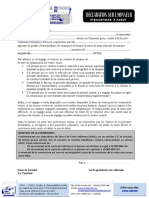 Déclaration sur l'honneur.pdf