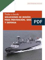 Radar APAR, Smart L, Smart S y otros de la firma Thales.pdf
