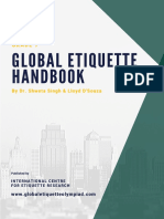Handbook-Grade-7