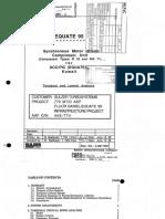 0411114E 706 Torsonal analysis.pdf