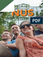 sep_incoming_exchange_guide (1).pdf