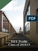 mfe-profile-book-18-19.pdf