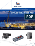 catalogue-atex.pdf
