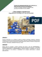 CURSO-BOMBAS-CENTRIFUGAS-2020-AGIMF-UNMSM