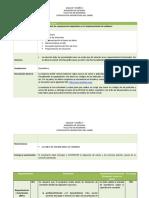 Programa - 20201-01-#1