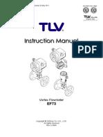 65410-manual.pdf