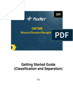 Getting_Started_Guide_Classification_and_Separation