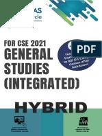 InformationBrochure-GSI-Hybrid-19June2020