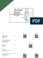 MORTICER-MULTILINGUAL-SEPT-2017-1.pdf