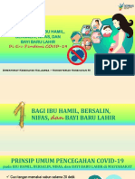 ppt pedoman matneo era pandemi COVID-19 edit300420
