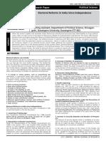 inshort reforms.pdf