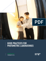 Good_practices_for_photometric_laboratories_February 2016