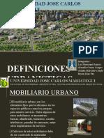 DEFINICIONES URBANISTICAS.pptx