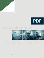 Brochure Pflaum Module 4
