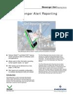 Plant Messenger Alert Reporting.pdf
