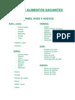 LISTA_DE_ALIMENTOS_SACIANTES