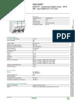A9N15657-fiche-technique-sectionneur-fusible-tiroir-20A-Acti9-STI-3P+N-schneider-domomat