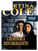 Martina Cole - Criminala din dragoste #1.0~5.docx