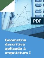qgeometria arquitetônica