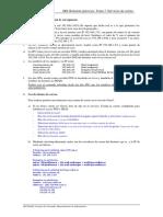 Ejercicios T7 Solucion (Correo)