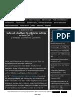 matrix_verlaseb.pdf