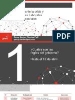 PwC Laboral - Estrategia y alternativas laborales empresariales ante el COVID19.pdf