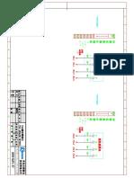 PLC模拟量输出-2