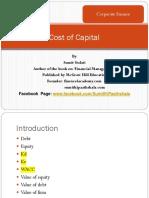 1. Cost of Capital.pdf