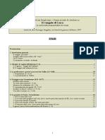 doc49.pdf
