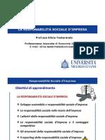 30.11.18 Respons.sociale Impresa