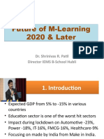 M-Learning final 30.05.202200...............................