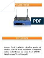 access_point.pdf