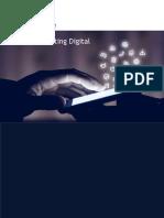 plano_de_marketing_digital_template-2