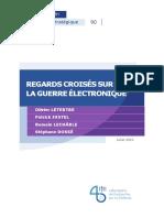 letertre_justel_lechable_dosse_guerre_electronique_2019.pdf